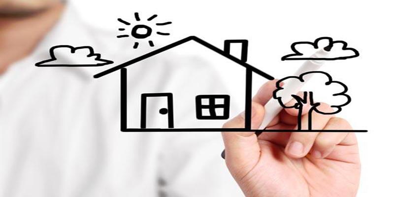Construction immobilière : Tout savoir sur la maison passive