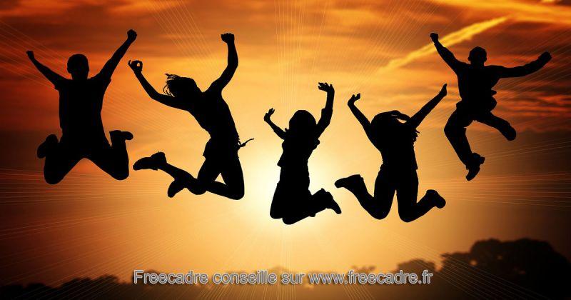 Est-il possible d'atteindre le vrai bonheur dans l'entrepreneuriat ?
