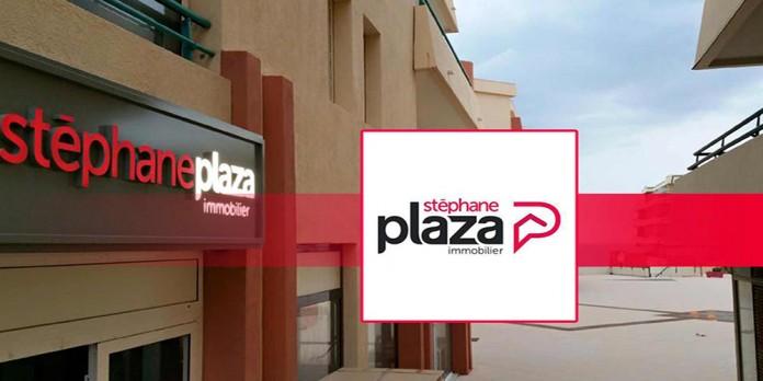 Immobilier : Stéphane Plaza doit renoncer à sa marque